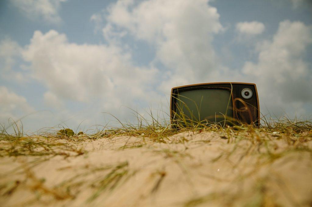 LibreELEC Live-TV mit TVHeadend