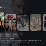 LibreELEC Amazon Prime Video mit Raspberry Pi Kodi einrichten
