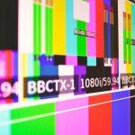 Raspberry Pi MPEG-2 und VC-1 Lizenz