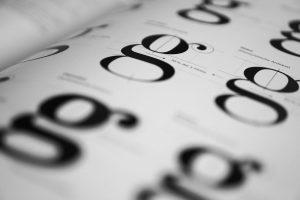 WordPress Schriften mit @font-face einbinden