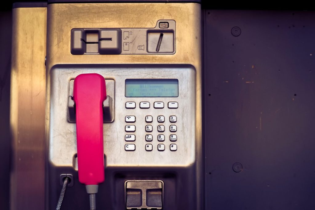Wechsel von unitymedia zur Telekom