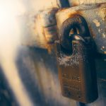WordPress auf HTTPS SSL umstellen