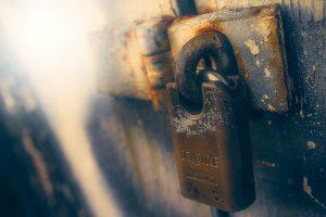 WordPress auf HTTPS (SSL) umstellen