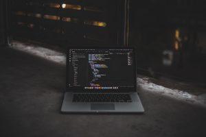 WordPress lokale Entwicklungsumgebung auf macOS Sierra High einrichten