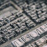Kaufentscheidung neuer Farblaserdrucker
