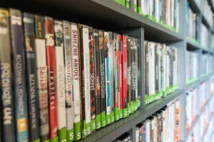 PLEX Scraper – wie man optimal Filme und Serien deutschsprachig taggt
